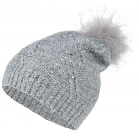 Willard CAMILA - Dámská pletená čepice