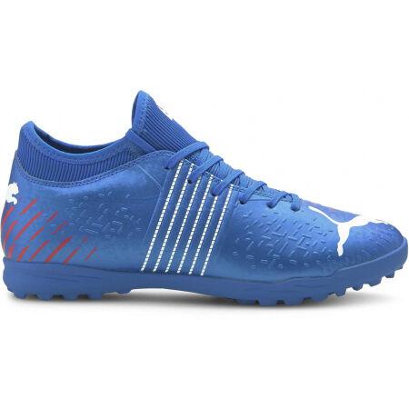 Men's turf football boots - Puma FUTURE Z 4.2 TT - 2