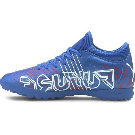 Men's turf football boots - Puma FUTURE Z 4.2 TT - 3