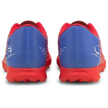 Men's turf football boots - Puma ULTRA 4.3 TT - 6