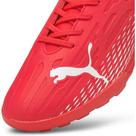 Men's turf football boots - Puma ULTRA 4.3 TT - 7