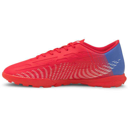Men's turf football boots - Puma ULTRA 4.3 TT - 3