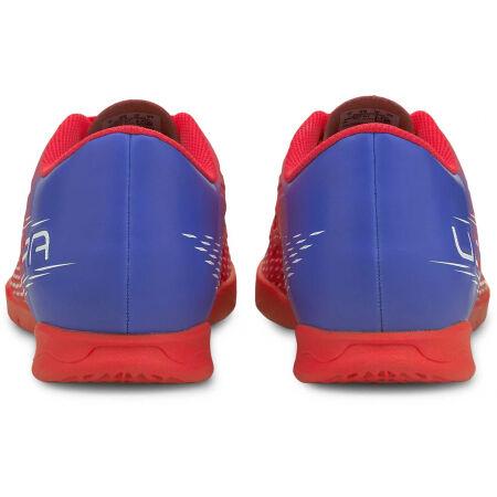 Men's indoor shoes - Puma ULTRA 4.3 IT - 6