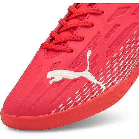 Men's indoor shoes - Puma ULTRA 4.3 IT - 7