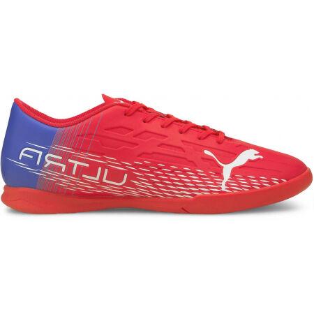 Men's indoor shoes - Puma ULTRA 4.3 IT - 2