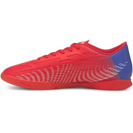 Men's indoor shoes - Puma ULTRA 4.3 IT - 3