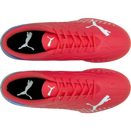 Men's indoor shoes - Puma ULTRA 4.3 IT - 4