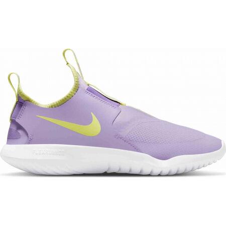 Nike FLEX RUNNER - Детски обувки за бягане