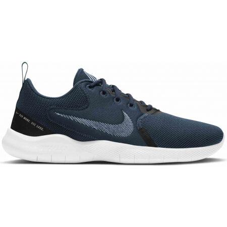 Nike FLEX EXPERIENCE RUN 10 - Мъжки маратонки за бягане