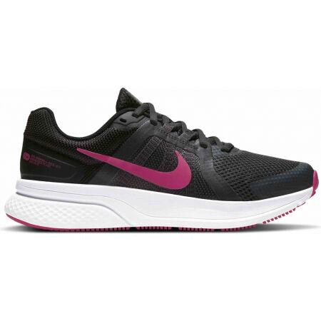 Nike RUN SWIFT 2