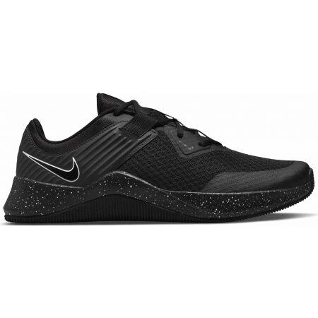 Nike MC TRAINER - Men's training shoes