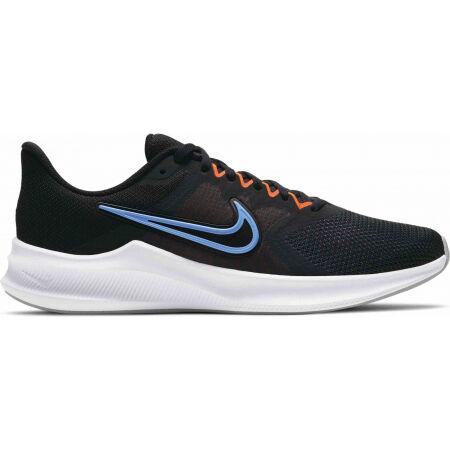 Nike DOWNSHIFTER 11 - Мъжки обувки за бягане