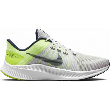 Nike QUEST 4 - Pánská běžecká obuv