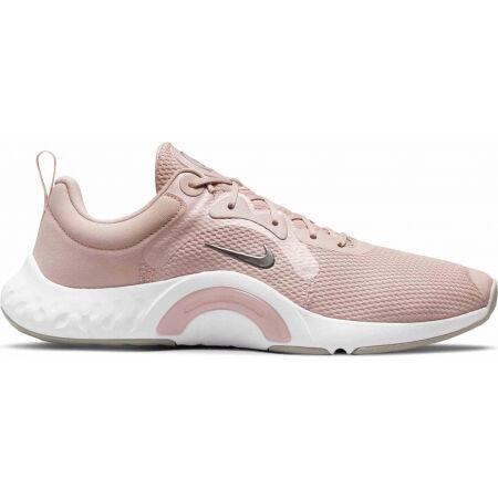 Nike RENEW IN-SEASON TR 11 - Дамски обувки за тенис