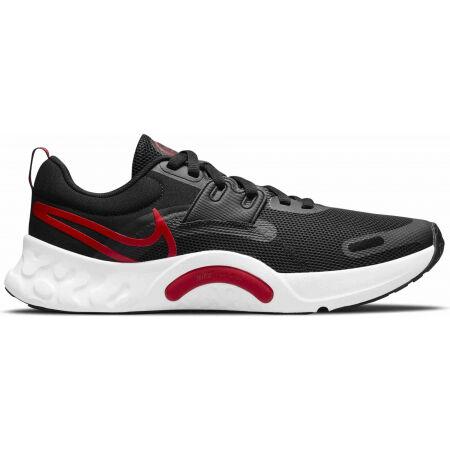 Nike RENEW RETALIATION TR - Men's training shoes