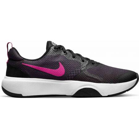 Nike CITY REP TR