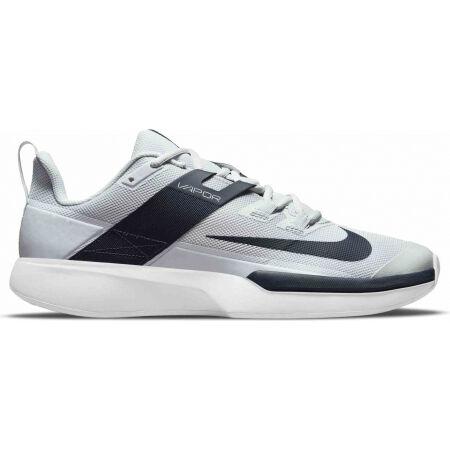 Nike COURT VAPOR LITE CLAY - Мъжки обувки за тенис