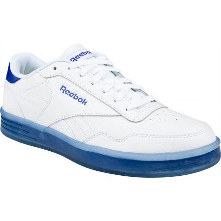 Reebok ROYAL TECHQUE T CE - Pánska voľnočasová obuv