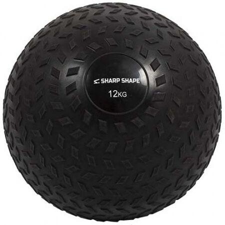 SHARP SHAPE SLAM BALL 12 KG