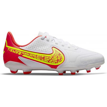 Nike JR TIEMPO LEGEND 9 CLUB FG/MG