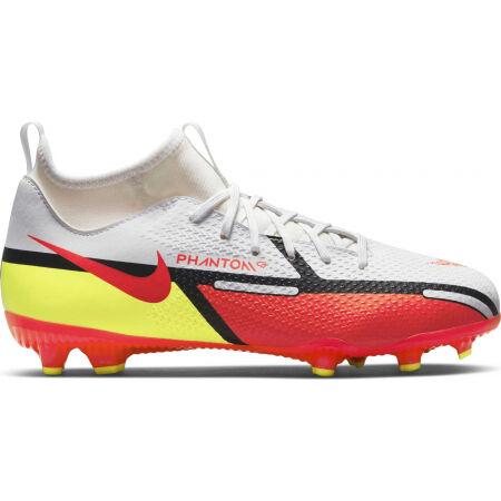 Nike JR PHANTOM GT2 ACADEMY DF FG/MG - Kids' football shoes