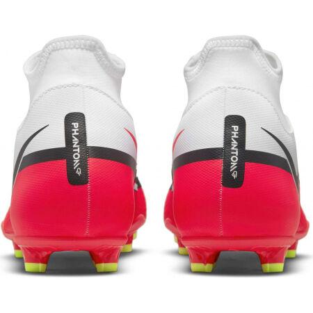 Мъжки бутонки - Nike PHANTOM GT2 CLUB DF FG/MG - 6