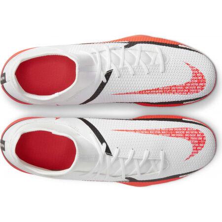 Мъжки бутонки - Nike PHANTOM GT2 CLUB DF FG/MG - 4