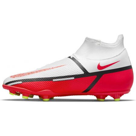 Мъжки бутонки - Nike PHANTOM GT2 CLUB DF FG/MG - 2