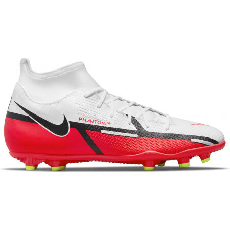 Nike PHANTOM GT2 CLUB DF FG/MG - Мъжки бутонки