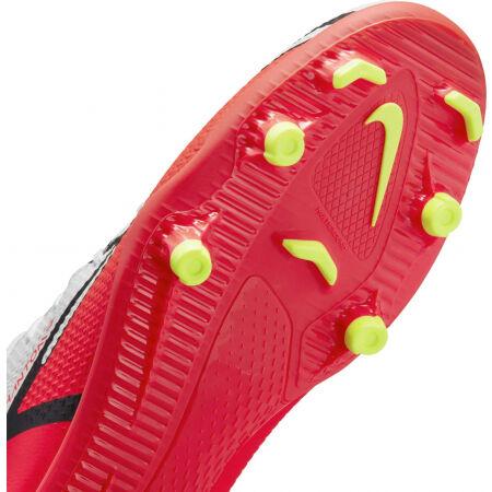 Мъжки бутонки - Nike PHANTOM GT2 CLUB DF FG/MG - 7