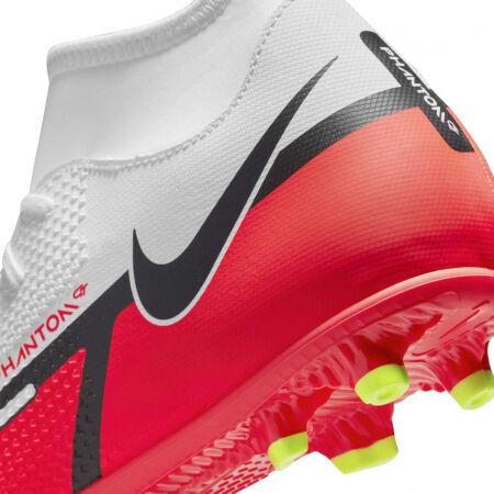 Мъжки бутонки - Nike PHANTOM GT2 CLUB DF FG/MG - 9