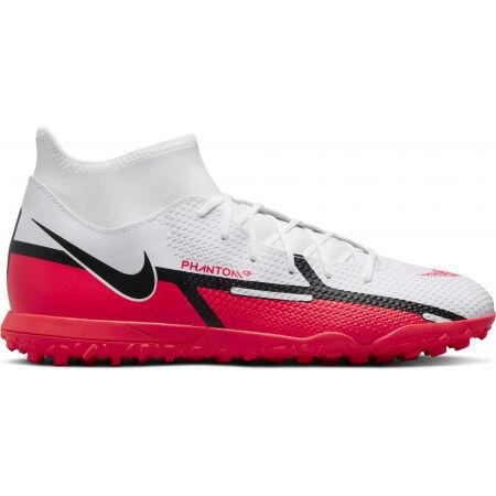 Nike PHANTOM GT2 CLUB DF TF - Мъжки футболни обувки