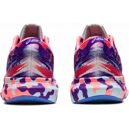 Дамски обувки за бягане - Asics NOOSA TRI 13 - 7