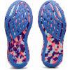 Дамски обувки за бягане - Asics NOOSA TRI 13 - 6