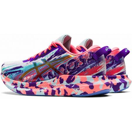 Дамски обувки за бягане - Asics NOOSA TRI 13 - 4