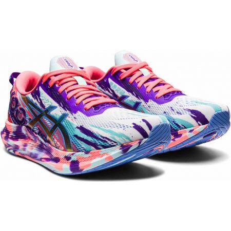Дамски обувки за бягане - Asics NOOSA TRI 13 - 3