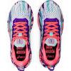 Дамски обувки за бягане - Asics NOOSA TRI 13 - 5