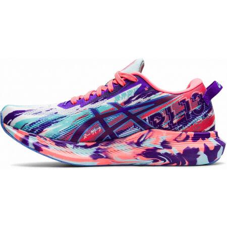 Дамски обувки за бягане - Asics NOOSA TRI 13 - 2