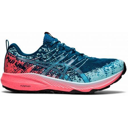 Asics FUJI LITE 2 - Încălțăminte de alergare damă