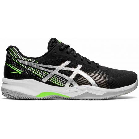 Asics GEL-GAME 8 GS CLAY - Детски обувки за тенис