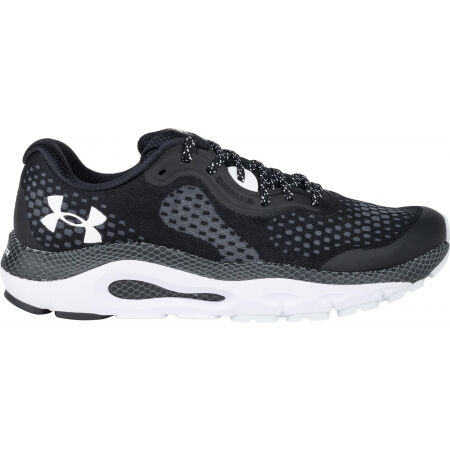 Under Armour HOVR GUARDIAN 3