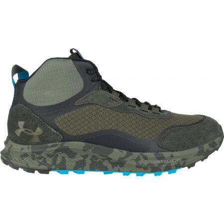 Under Armour CHARGED BANDIT TREK 2 - Мъжки обувки