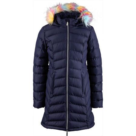 Lotto MARNIE - Dívčí zimní kabát