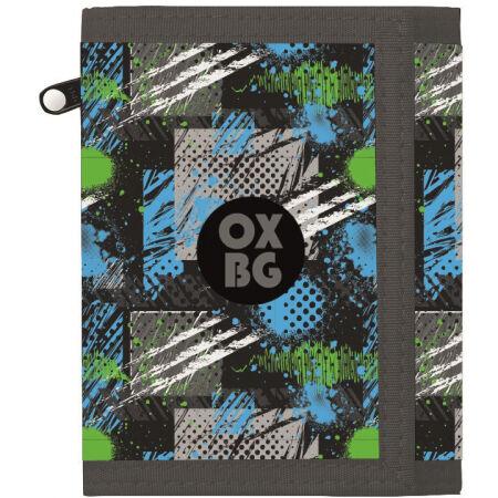Oxybag OXY URBAN - Portfel