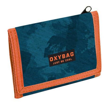 Oxybag OXY STYLE CAMO