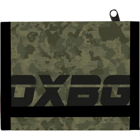 Oxybag OXY ARMY