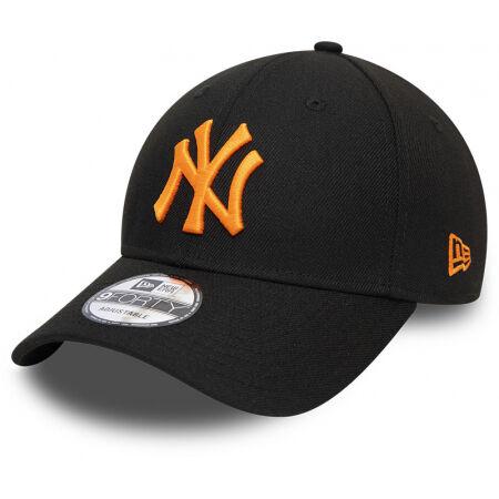 New Era NEW ERA POP LOGO 9FORTY - Мъжка шапка с козирка