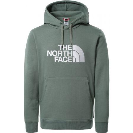 The North Face DREW PEAK PLV - Мъжки суитшърт