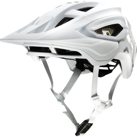 Fox SPEEDFRAME PRO - Cyklistická prilba