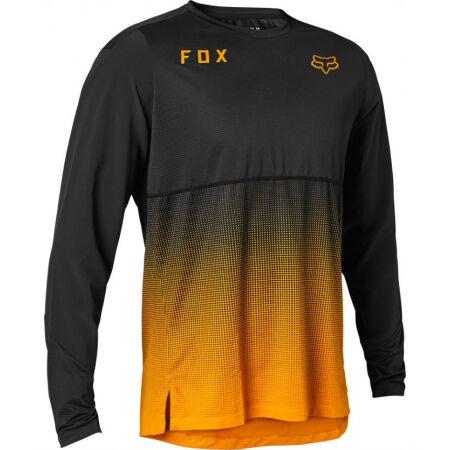Fox FLEXAIR